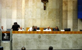 CPI volta a ouvir organizadas e convoca clubes a debater violência