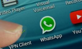 Homem é preso negociando droga e armas pelo WhatsApp