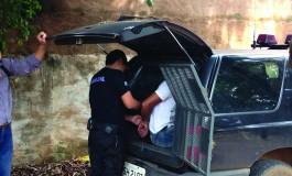 Polícias realizam Operação Divisa Segura em Três Lagoas