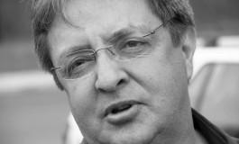 Assessor informal de Gilmar Olarte  depõe no Gaeco