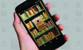 Jovens de MS criam aplicativo para ajudar pessoas a entenderem a nova ortografia