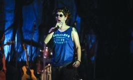 Cássia Eller – O Musical chega em novembro na Capital