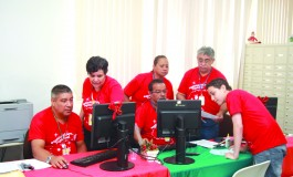 Campanha Papai Noel dos Correios espera realizar o sonho de mais de 11 mil crianças carentes