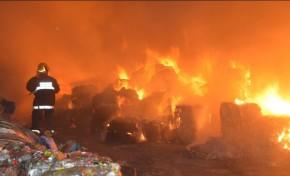 Vítimas de colisão seguida de incêndio na BR-163, são identificadas pela polícia