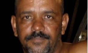 Homem que espancou a ex até a morte é capturado pela polícia