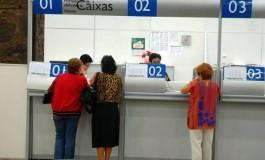 Atenção de bancaria impede golpe de estelionatário