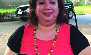 Professores efetivos são convocados para lotação em Aquidauana