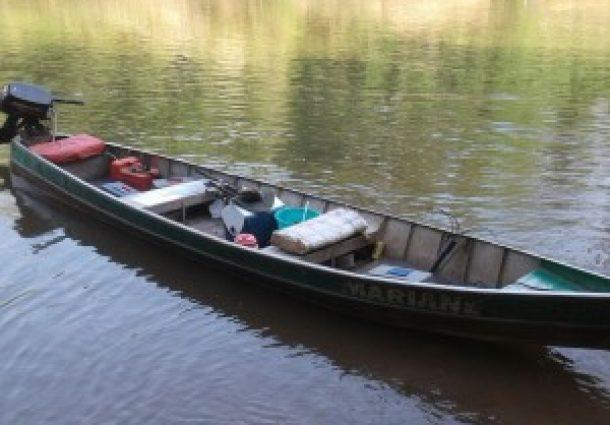 Últimos dias de pesca nos rios de MS antes da Piracema