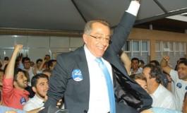 Novo presidente da OAB/MS usa rede social para agradecer votos