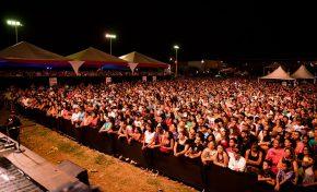 Prefeitura acata Decisão da Justiça e cancela 12ª Edição da Festa da Farinha