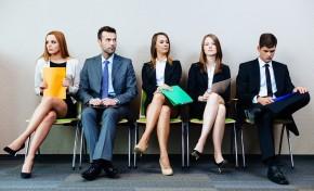 Desemprego alcança 8,9% no terceiro trimestre, diz IBGE