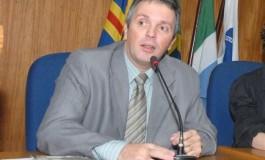 Advogado de MS participa de Comissão da OAB Nacional