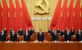 Após ameaçar mudar rumo da relação, Trump amansa tom com a China