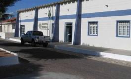 Lava Jato investiga 13 bancos por crime de lavagem
