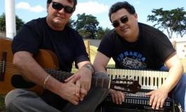 Em homenagem ao Dia do Servidor, Tostão e Guarany faz show na Capital