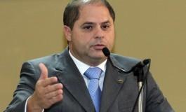 Mario Cesar renuncia presidência e retorna como vereador com decisão da justiça