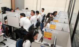 Reme inicia período de pré-matrícula online para estudantes na Capital
