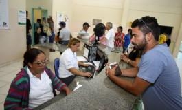 Prefeitura estende horário de atendimento em seis unidades de saúde na Capital