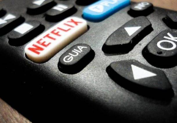 Os lançamentos da Netflix na semana (20/05 a 26/05)