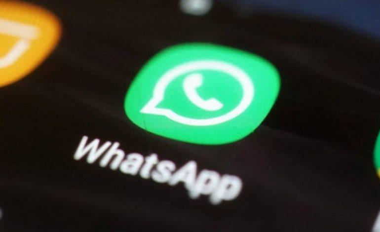 WhatsApp: atualize seu aplicativo. Brecha abre porta para hackers