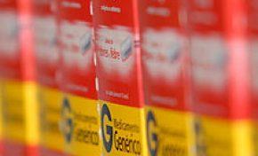 Governo agiliza exame de patentes e entrada de genéricos no mercado