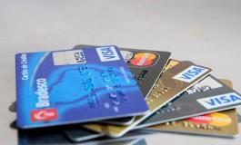Inadimplência com rotativo do cartão de crédito atingiu 38,9% em setembro