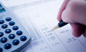 Balança comercial registra melhor resultado para outubro desde 2011