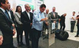 Governo destina R$ 13 milhões para ampliar rede de esgoto em Aquidauana