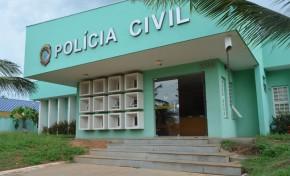 Mulher cai no golpe do falso mecânico e deposita R$ 1,5 mil para estelionatário
