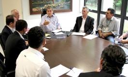 TCE-MS vai propor novo Plano de Cargos e Carreira ao servidores