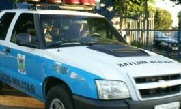Criminosos invadem funerária e furtam aparelhos eletrônicos em Três Lagoas