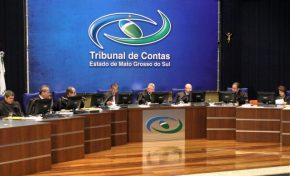 Inscrição de processo seletivo do Tribunal de Contas começa no dia 6 de março