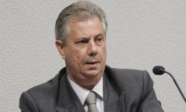 Polícia Federal prende ex-advogado de Cerveró em aeroporto do Rio