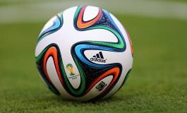 Fifa confirma sete candidatos em eleição para presidência