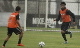 Corinthians confirma pedido de adiamento de jogo em São Januário