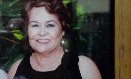 Morre em Aquidauana, Alice Lima, empresária de comunicação