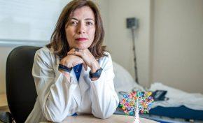 Os 5 maiores arrependimentos no fim da vida, por Ana Claudia Quintana, médica geriatra