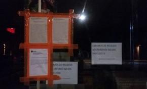Para garantia de funcionários, Justiça lacra loja da Bigolin em São Paulo
