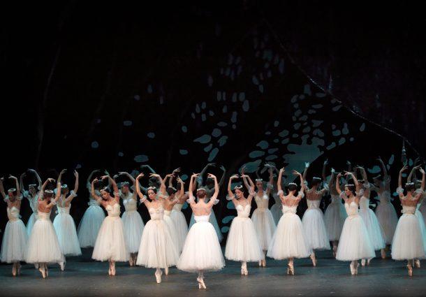 Ballet Bolshoi do Brasil fará workshop e pré-seletiva em Campo Grande