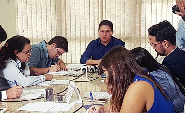 IPVA 2018: pagamento à vista e primeira parcela arrecadam mais de R$ 311 milhões