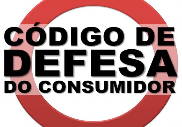 Código de Defesa do Consumidor completa 25 anos com novos desafios