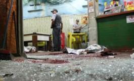 Chacina deixa quatro mortos em Guarulhos, na Grande São Paulo