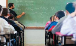 Prefeitura abre processo seletivo para contratação de professores em Três Lagoas