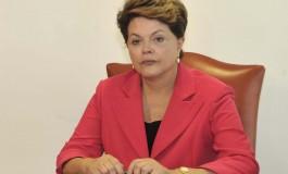Dilma sanciona LDO de 2016 com vetos a reajuste do Bolsa Família