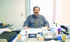 Ouvidoria-Geral da Polícia Civil registra 950 casos em oito meses