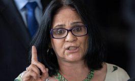 'Nós queremos Brasil sem aborto', diz futura ministra Damares Alves