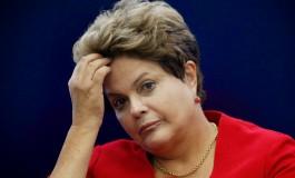 Cunha autoriza processo de impeachment de Dilma