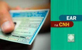 Saiba como adquirir CNH com Exercício de Atividade Remunerada