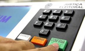 Pensando em 2016, TSE começa a discutir regras para eleições