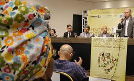 Em encontro, Azambuja diz que é preciso fortalecer a igualdade racial em MS